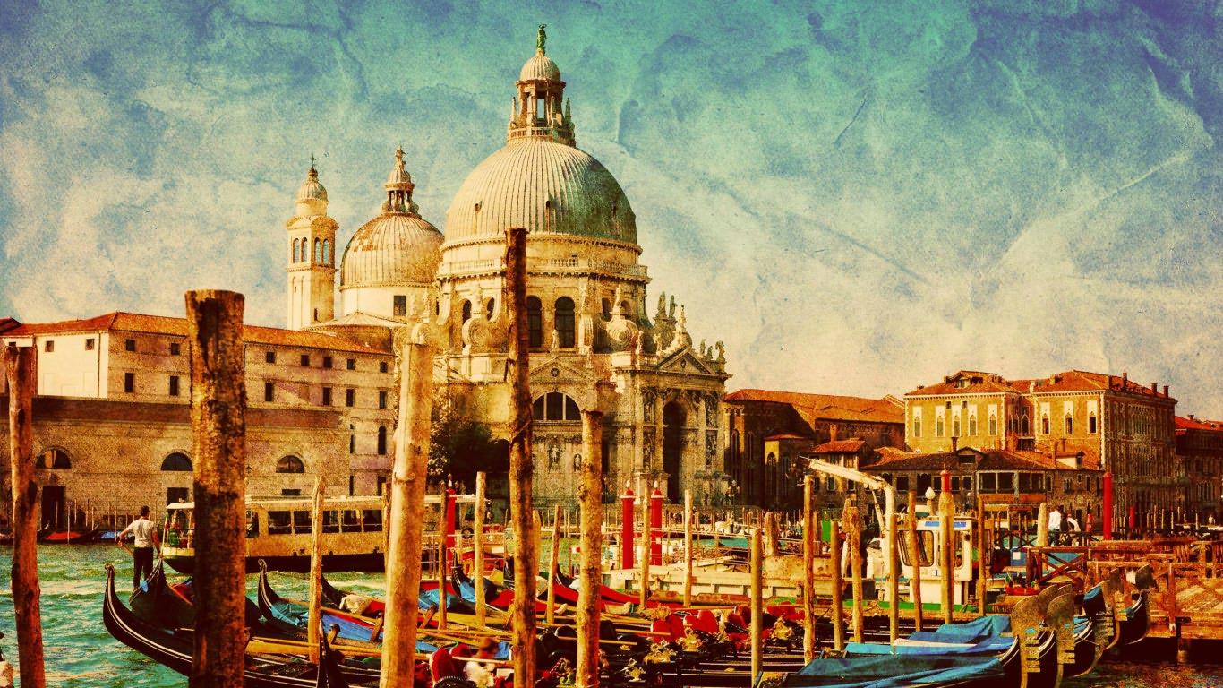 venezia-vintage.jpg